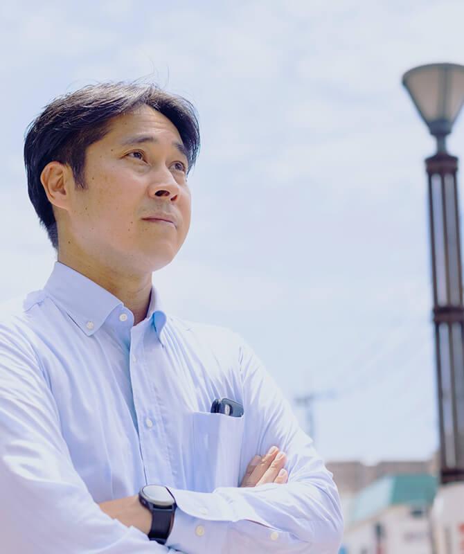 佐賀で事業承継のご相談は「さとう会計」へ